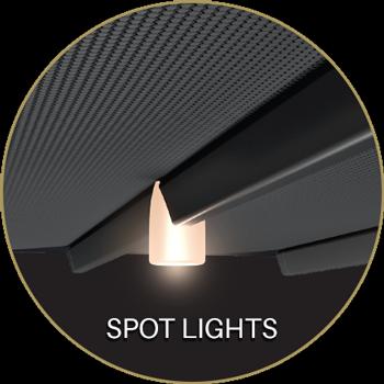 Spot-IMG