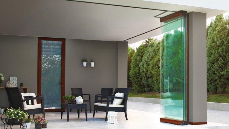 palmiye_hanging_glass_system
