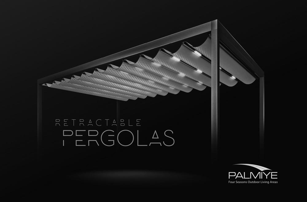 04-Retractable-Pergolas-PREVIEW-1